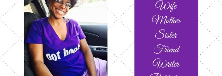 Meet LaShaunda – Day #19 – Reading