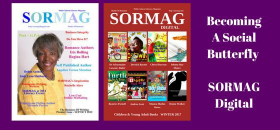 SORMAG DIGITAL – SEPT/OCT 12 – WINTER 2017