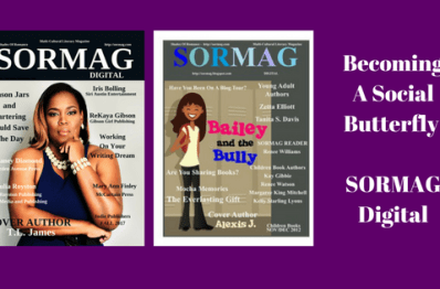SORMAG Digital – Check Out The Back Issues