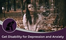 Get-Disability-for-Depression-and-Anxiety-