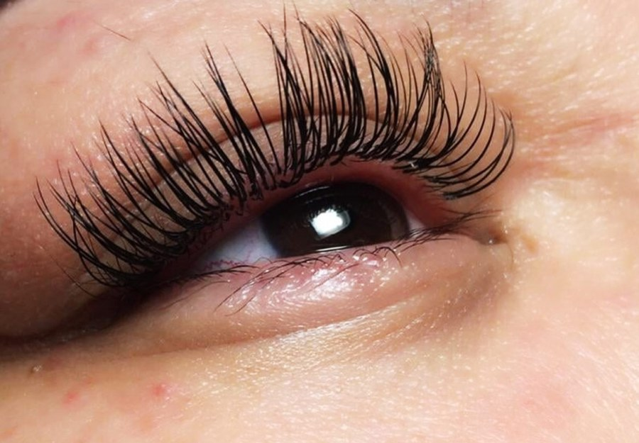 slider6 - Eyelash Blog & Beauty Tips