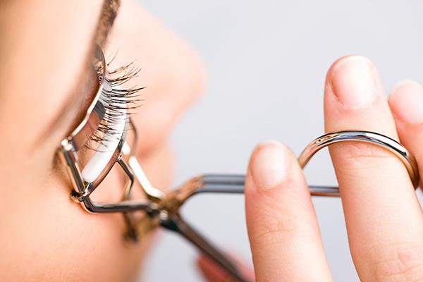 eyelash tips - Eyelash Blog & Beauty Tips