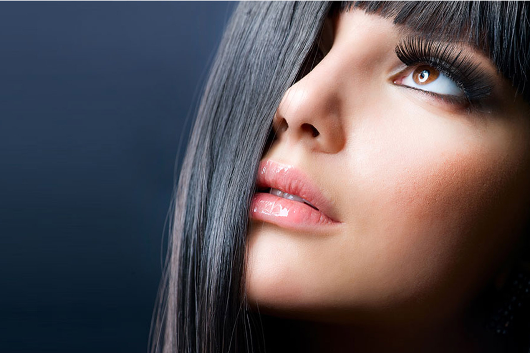 Eyelash Extensions Lisa Thomas Service Banner1800x1200 - 5 Ways To Achieve Ultra Lush Lashes and the products you need to do it!