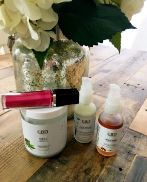 cbd-all-products