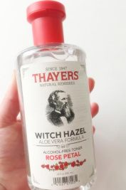 thayers-final-image