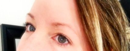 before-brows-close-up