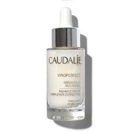UK154970009_CAUDALIE
