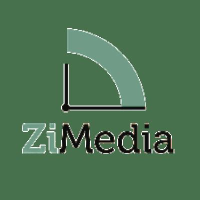 zimedia 字媒體
