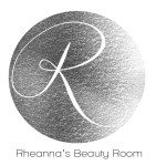 Rheanna's Beauty Room