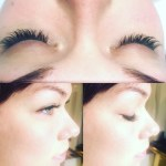 Lash Extensions that suit your personality and lifestyle!