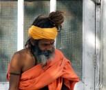 Shadu, India