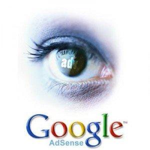 Rapports différents de Google Analytics et revenus Adsense, statistiques décalées