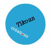 Tikoun, créateur web différent