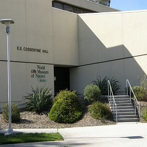 Property Management & Business Development   Financial ... on Sierra College Dorms  id=24123
