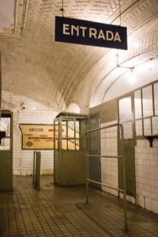 Metro Chamberi-029