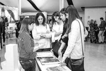 © La Siesta Press / J. Fernández Ortega (Queda terminantemente prohibida la reproduccion total o parcial de las fotografias con fines publicitarios o comerciales sin autorizacion de los autores
