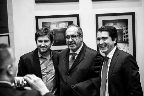 © La Siesta Press