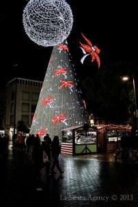 Getafe en Navidades-0039