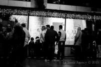 Getafe en Navidades-0061