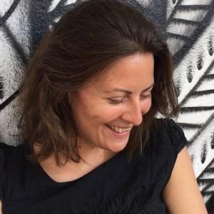 Laure Quenin