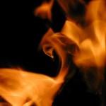 Obvio (y 2): quemarte o quemarlo