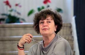 Catalina Lladó