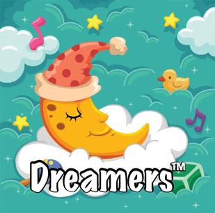 Dreamers 2
