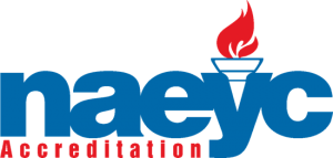 naeyc_logo15kb/