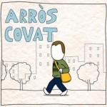 Arroz_pasado_Arros_covat_Serie_de_TV-436936165-large