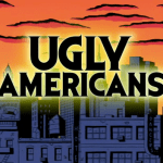 Ugly_Americans_2010_Intertitle