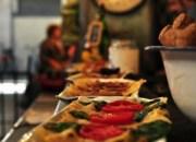 Barcelona - Tapas Bar