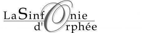 La Sinfonie dOrphée