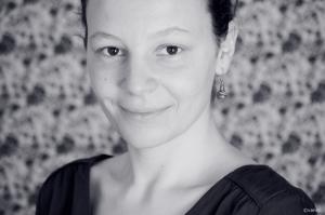 Jeanne Dambreville