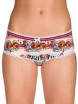 Culotte Beethoven