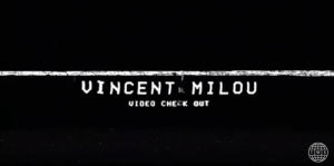 Mini part de Vincent Milou pour Transworld Skateboarding 123