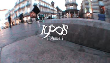 1988 volume 1