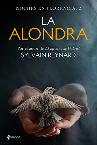 La Alondra. Sylvain Reynard