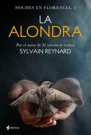 La Alondra