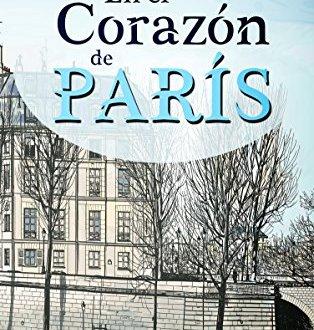 En el corazón de PARIS