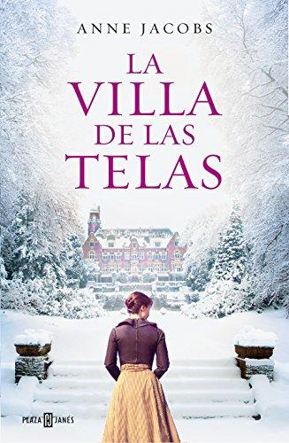 La Villa de las Telas