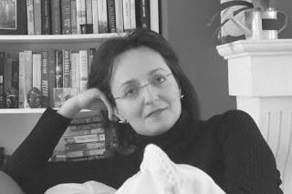 La entrevista de Amelia De Dios Romero