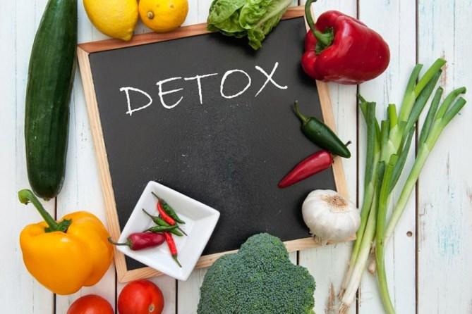 Foto_-Aula_dieta_Detox_na_Versadas