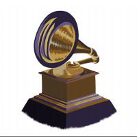 2021 Grammy Predictions, Winners, and Snubs