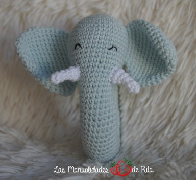 sonajero-elefante-crochet