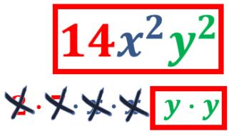 primer término del ejemplo 3