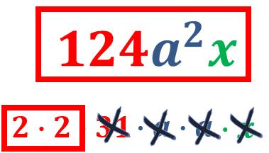tercer término del ejemplo 4