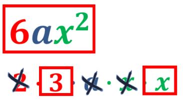 segundo término ejemplo 1