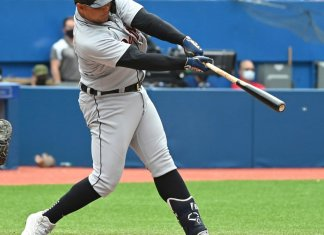 Miguel Cabrera rumbo a Cooperstown
