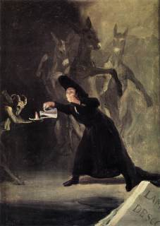 Francisco_de_Goya_y_Lucientes_-_The_Bewitched_Man_-_WGA10039