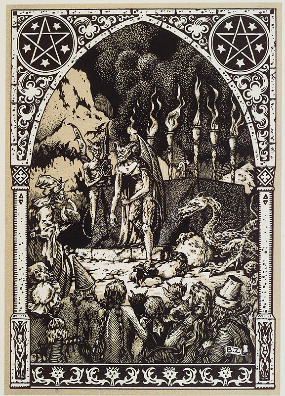 witches-sabbath (1)